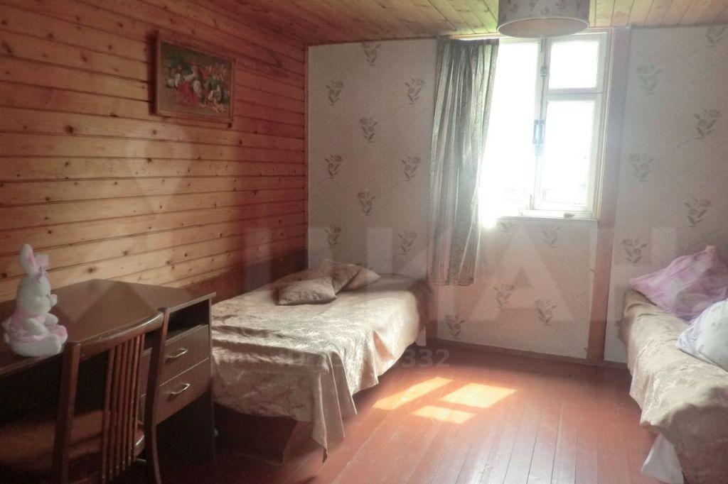 Продажа дома село Кудиново, метро Новокосино, цена 980000 рублей, 2020 год объявление №355519 на megabaz.ru