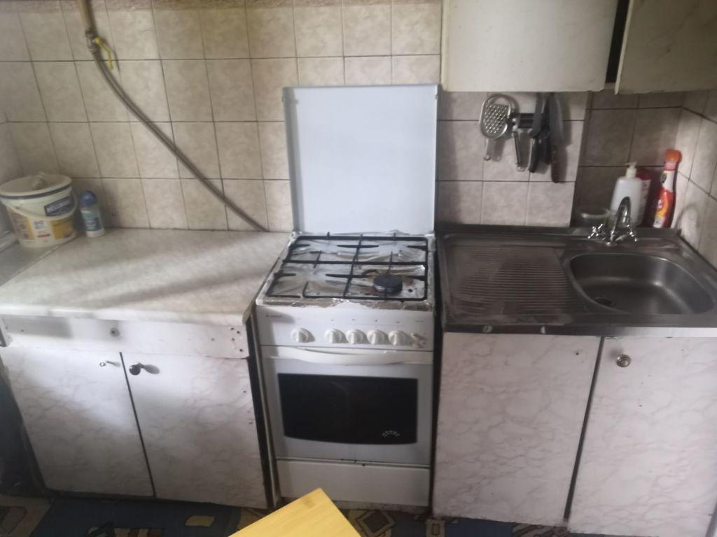 Аренда комнаты поселок Горки-2, цена 5000 рублей, 2020 год объявление №1165101 на megabaz.ru