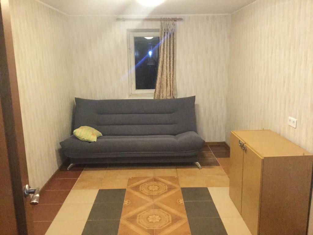 Аренда двухкомнатной квартиры село Верзилово, улица Новый Квартал 6, цена 25000 рублей, 2021 год объявление №998536 на megabaz.ru