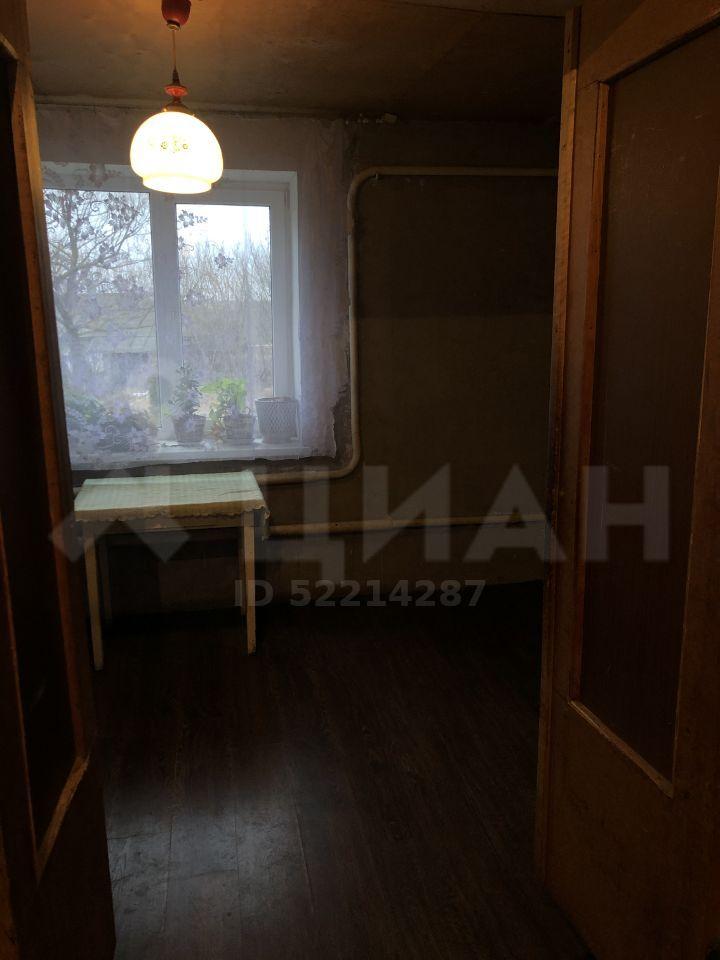 Продажа дома деревня Городище, цена 3750000 рублей, 2020 год объявление №428358 на megabaz.ru
