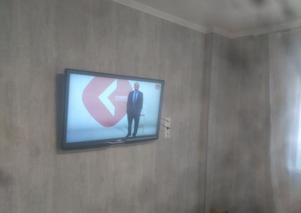 Аренда студии деревня Большие Жеребцы, цена 18000 рублей, 2020 год объявление №1158060 на megabaz.ru