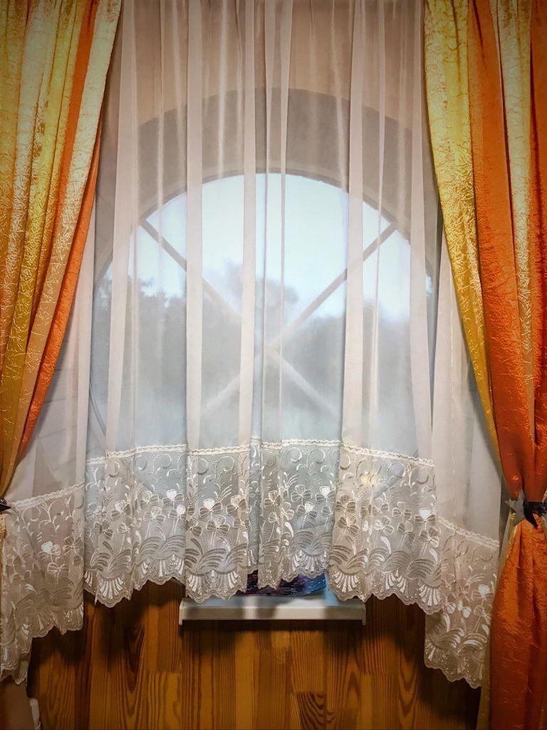 Аренда пятикомнатной квартиры Москва, Центральная улица, цена 70000 рублей, 2020 год объявление №1123063 на megabaz.ru