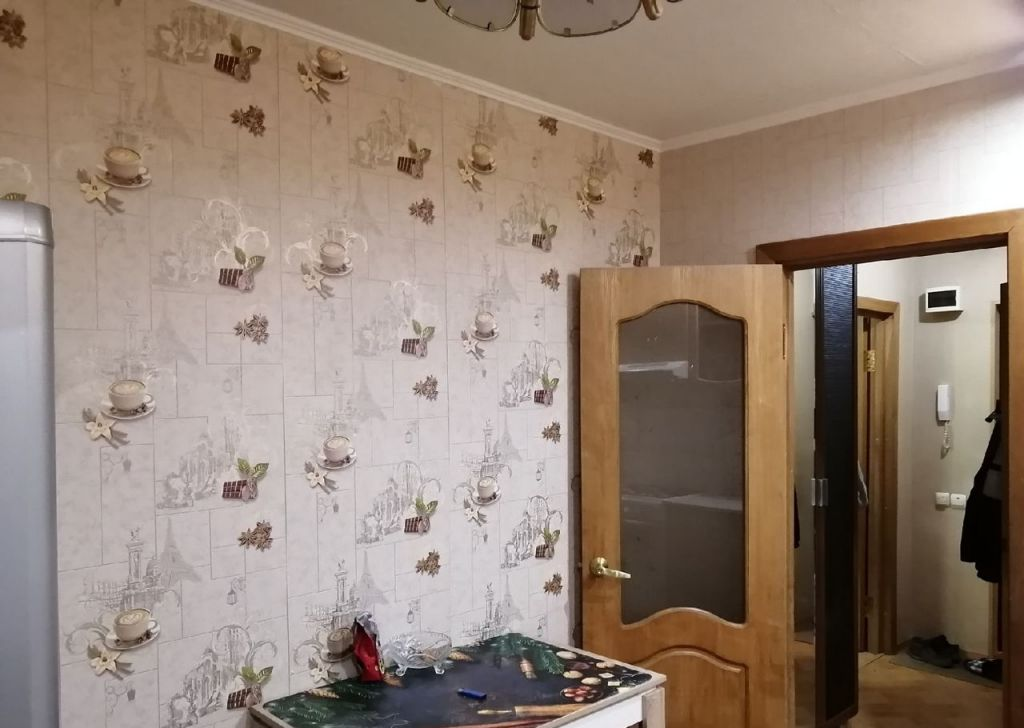 Аренда однокомнатной квартиры Жуковский, Молодёжная улица 32, цена 20000 рублей, 2020 год объявление №1129178 на megabaz.ru