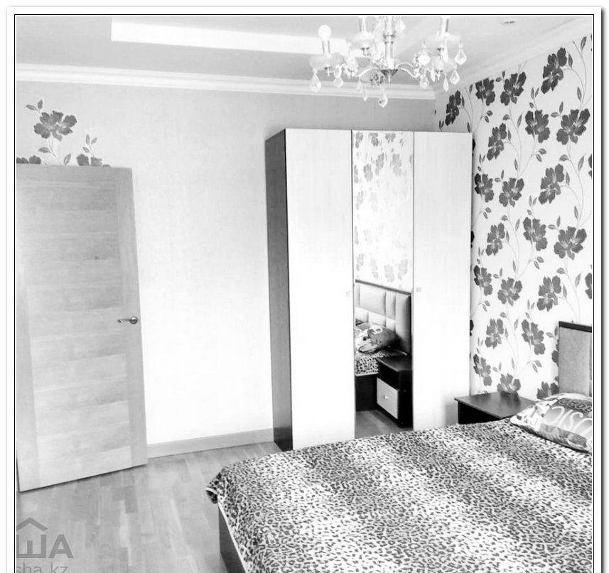 Продажа двухкомнатной квартиры Протвино, проспект Академика Сахарова, цена 1600500 рублей, 2020 год объявление №502503 на megabaz.ru