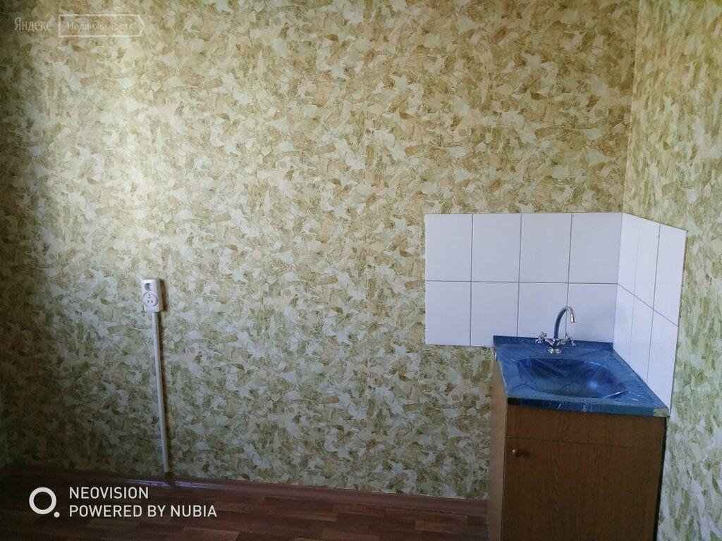 Продажа трёхкомнатной квартиры село Немчиновка, улица Связистов 1, цена 8800000 рублей, 2021 год объявление №483944 на megabaz.ru