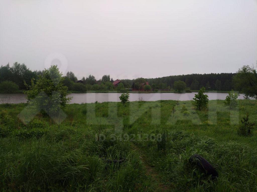 Продажа дома деревня Вялки, Озёрная улица, цена 6900000 рублей, 2020 год объявление №467654 на megabaz.ru