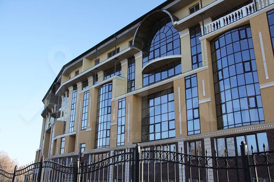 Аренда двухкомнатной квартиры деревня Грибки, Адмиральская улица 6с1, цена 4000 рублей, 2020 год объявление №1123772 на megabaz.ru