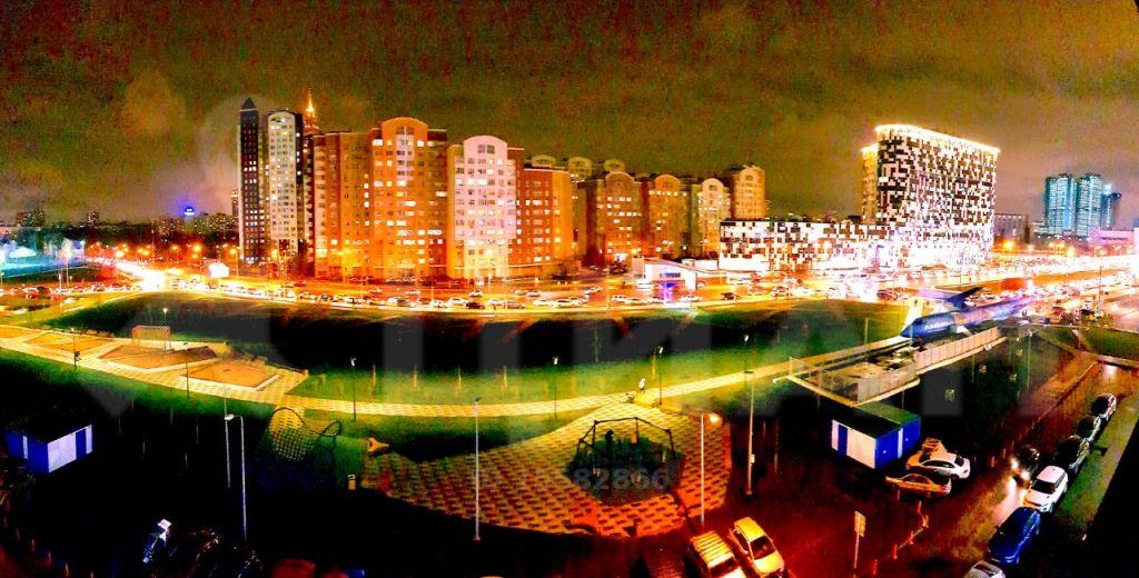 Аренда студии Москва, метро Аэропорт, Ходынский бульвар 20А, цена 58000 рублей, 2020 год объявление №1123757 на megabaz.ru