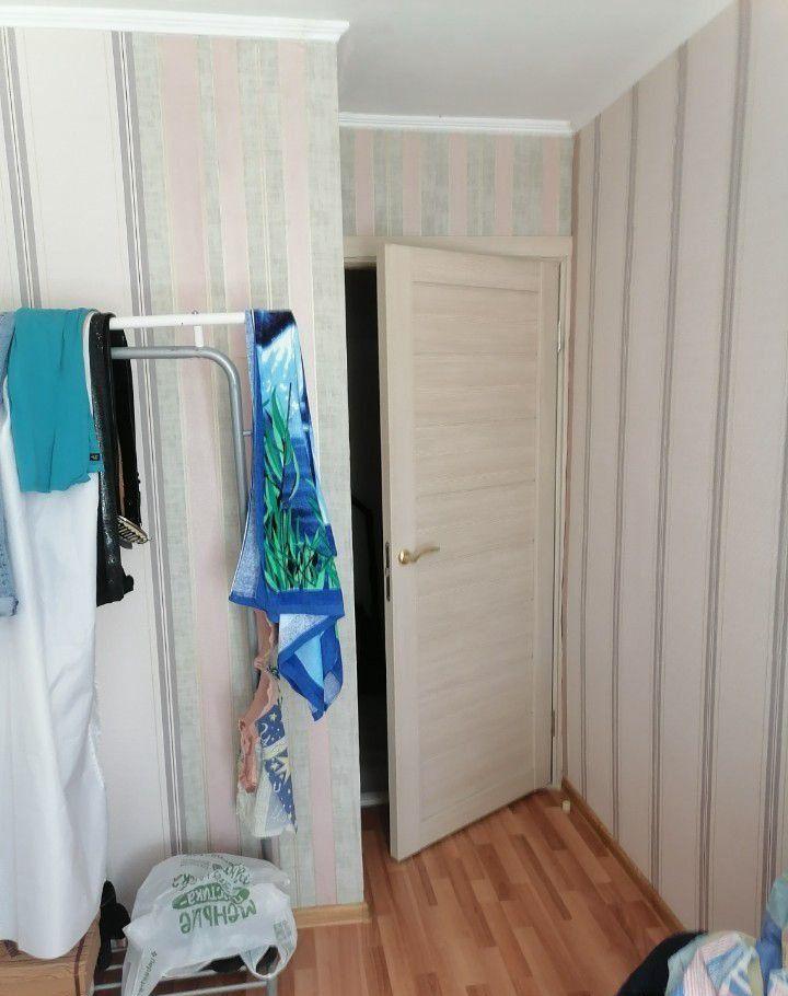 Продажа двухкомнатной квартиры Лобня, улица Чайковского 3, цена 5000000 рублей, 2020 год объявление №446619 на megabaz.ru