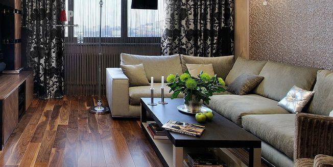 Продажа двухкомнатной квартиры Жуковский, улица Жуковского 9, цена 5500000 рублей, 2020 год объявление №444805 на megabaz.ru