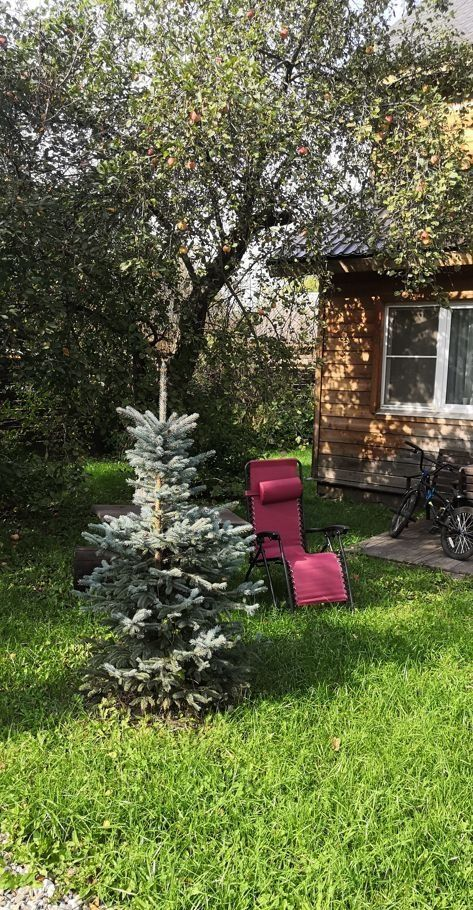 Продажа дома Королёв, цена 4200000 рублей, 2020 год объявление №507174 на megabaz.ru