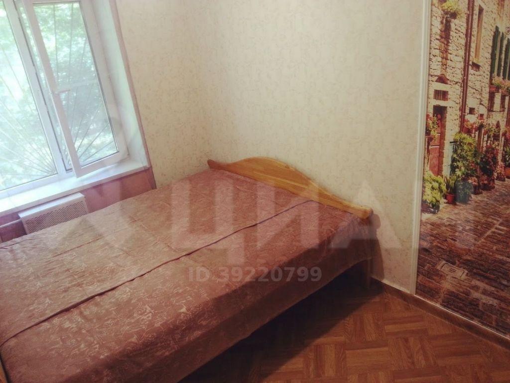 Продажа двухкомнатной квартиры Люберцы, метро Лермонтовский проспект, Октябрьский проспект 11А, цена 4950000 рублей, 2020 год объявление №431760 на megabaz.ru