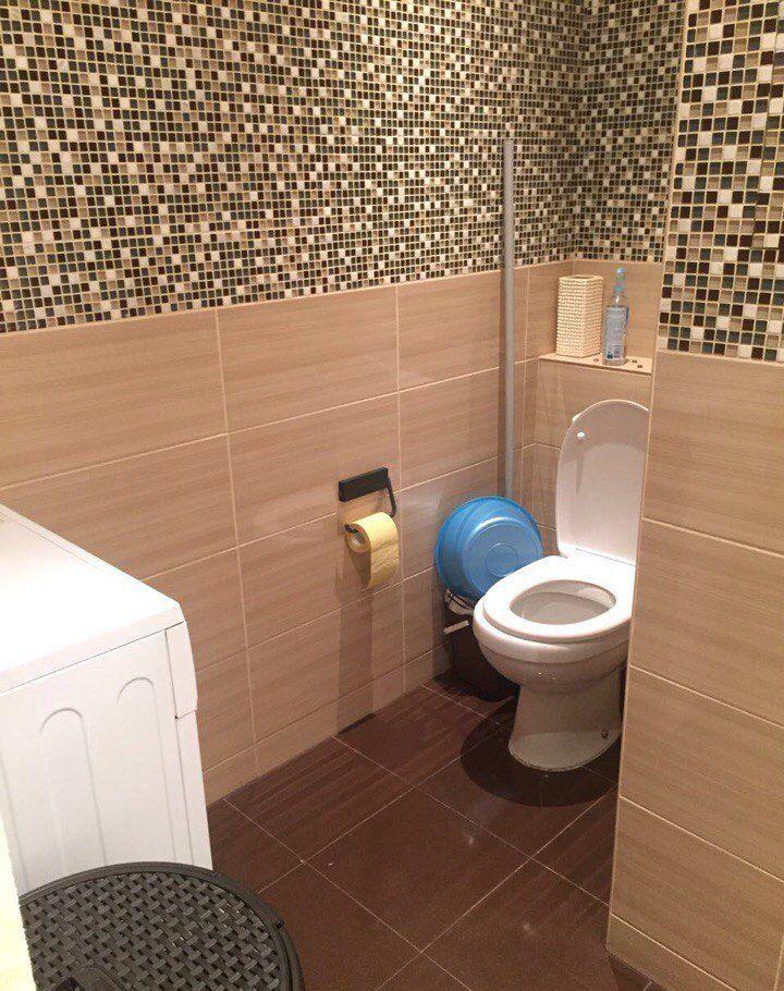 Аренда двухкомнатной квартиры Балашиха, метро Щелковская, цена 34000 рублей, 2020 год объявление №1123745 на megabaz.ru