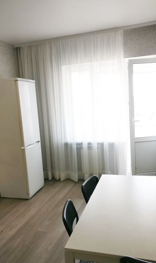 Продажа двухкомнатной квартиры рабочий поселок Новоивановское, Можайское шоссе 52, цена 8200000 рублей, 2021 год объявление №451203 на megabaz.ru