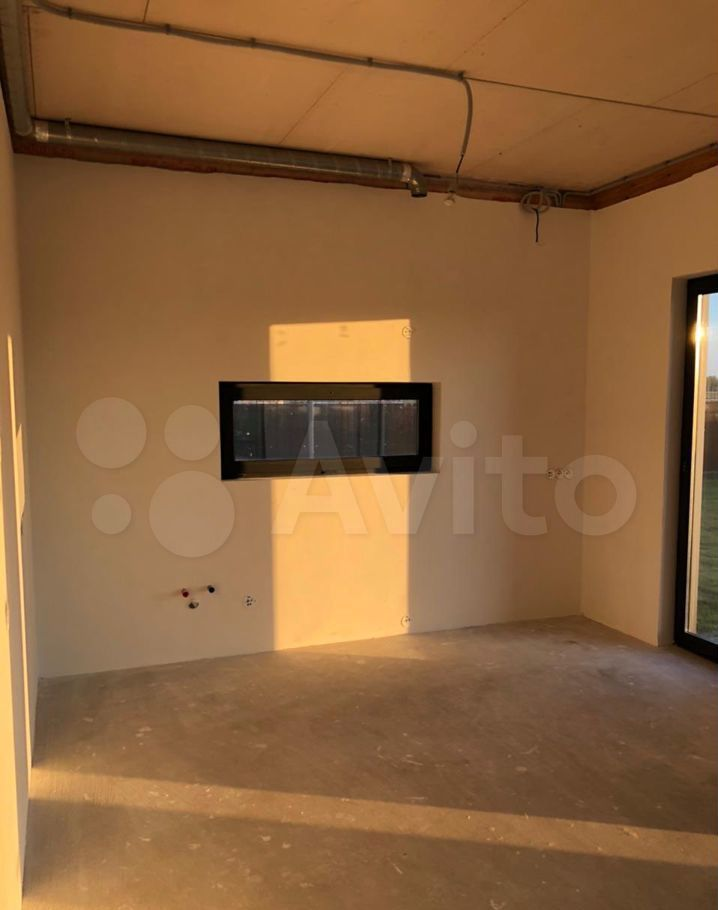 Продажа дома Бронницы, цена 9900000 рублей, 2021 год объявление №706244 на megabaz.ru