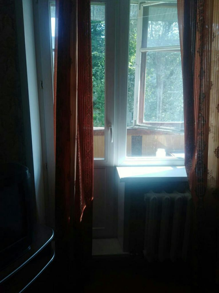 Аренда комнаты село Растуново, улица Заря 5А, цена 10000 рублей, 2020 год объявление №1165699 на megabaz.ru