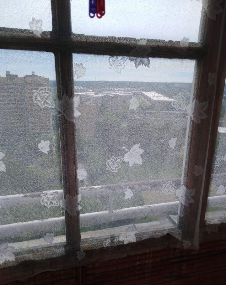 Аренда однокомнатной квартиры Истра, улица Шнырева 2, цена 15000 рублей, 2020 год объявление №1124896 на megabaz.ru
