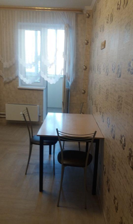 Аренда однокомнатной квартиры деревня Путилково, Спасо-Тушинский бульвар 3, цена 27000 рублей, 2020 год объявление №1135533 на megabaz.ru