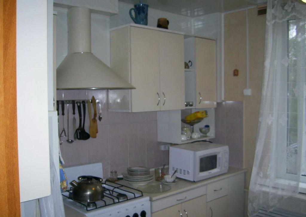 Продажа двухкомнатной квартиры село Красный Путь, Гвардейская улица 4, цена 2500000 рублей, 2020 год объявление №445469 на megabaz.ru