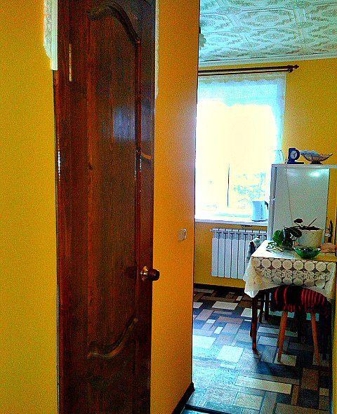 Аренда однокомнатной квартиры деревня Радумля, цена 20000 рублей, 2020 год объявление №1082959 на megabaz.ru