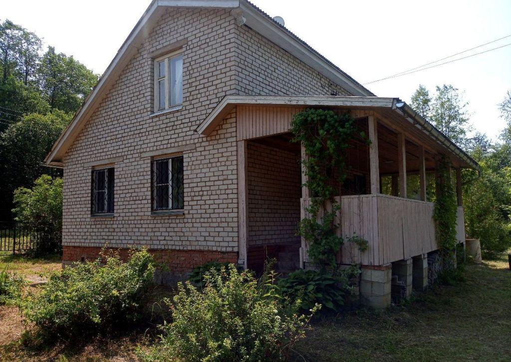 Продажа дома садовое товарищество Дружба, цена 1200000 рублей, 2020 год объявление №445457 на megabaz.ru