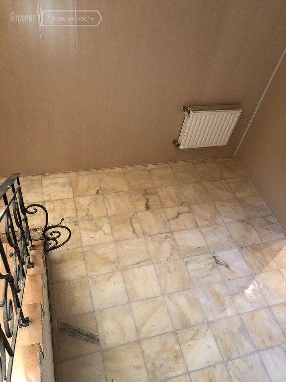 Продажа дома село Успенское, цена 27499000 рублей, 2021 год объявление №467649 на megabaz.ru