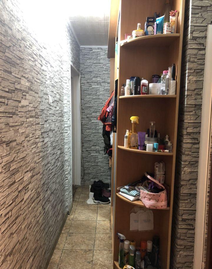Продажа двухкомнатной квартиры поселок Беляная Гора, цена 1950000 рублей, 2021 год объявление №443608 на megabaz.ru