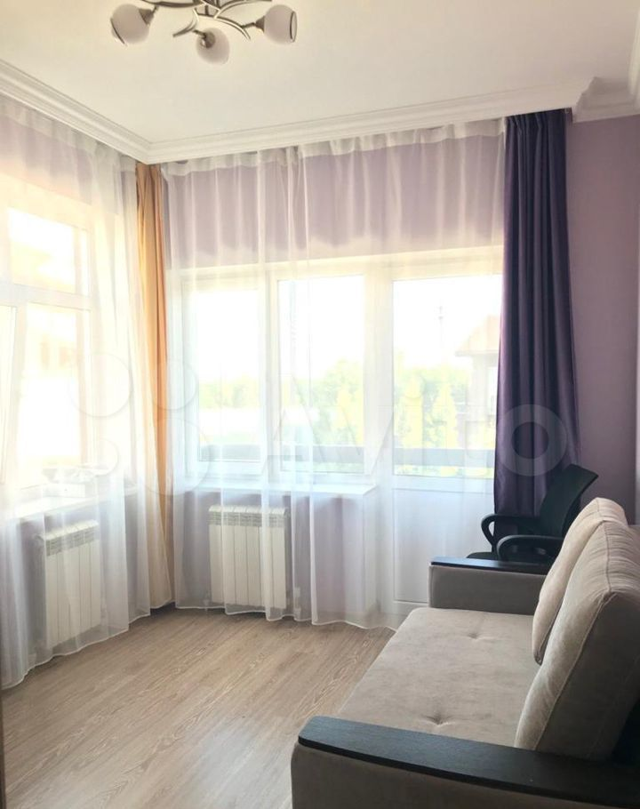 Продажа дома коттеджный поселок Опушкино, цена 12500000 рублей, 2021 год объявление №660982 на megabaz.ru
