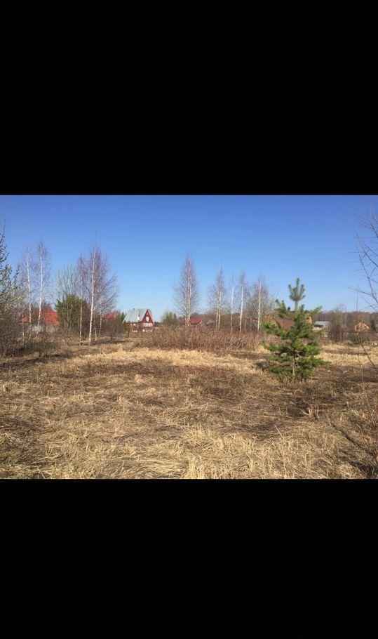 Продажа дома деревня Поповка, цена 3600000 рублей, 2021 год объявление №413320 на megabaz.ru