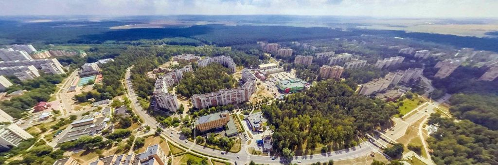 Продажа комнаты Протвино, улица Ленина 13А, цена 1000000 рублей, 2020 год объявление №447051 на megabaz.ru