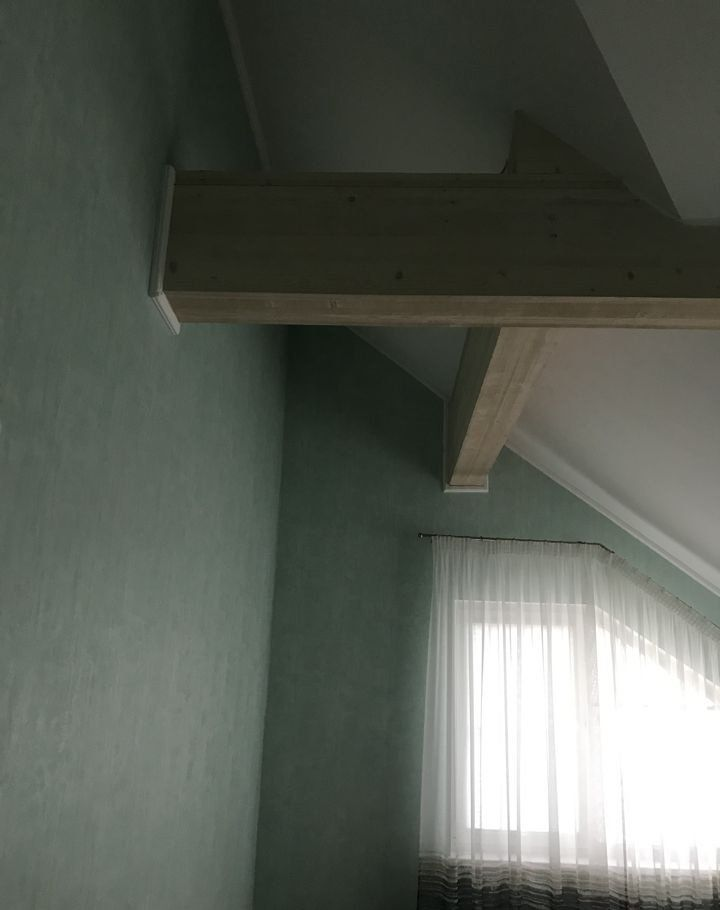 Продажа дома деревня Ивановка, цена 15500000 рублей, 2020 год объявление №412195 на megabaz.ru