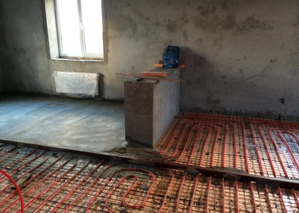 Продажа дома деревня Ульянки, цена 5000000 рублей, 2021 год объявление №445824 на megabaz.ru