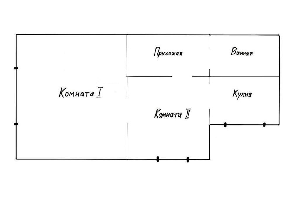Аренда двухкомнатной квартиры Москва, метро Пушкинская, Страстной бульвар 12с1, цена 70000 рублей, 2021 год объявление №1301539 на megabaz.ru