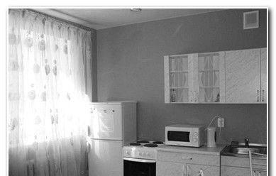 Продажа двухкомнатной квартиры Дубна, улица Вернова 3А, цена 5200000 рублей, 2020 год объявление №448454 на megabaz.ru