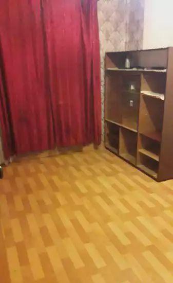 Аренда комнаты Видное, проспект Ленинского Комсомола 6, цена 13000 рублей, 2020 год объявление №1133604 на megabaz.ru