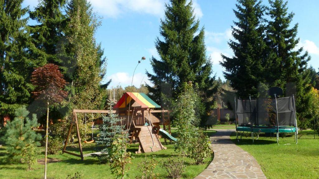 Продажа дома деревня Сивково, цена 65000000 рублей, 2020 год объявление №489678 на megabaz.ru