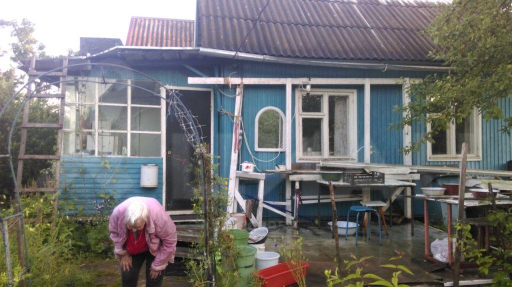 Продажа дома садовое товарищество Дружба, цена 700000 рублей, 2020 год объявление №413043 на megabaz.ru