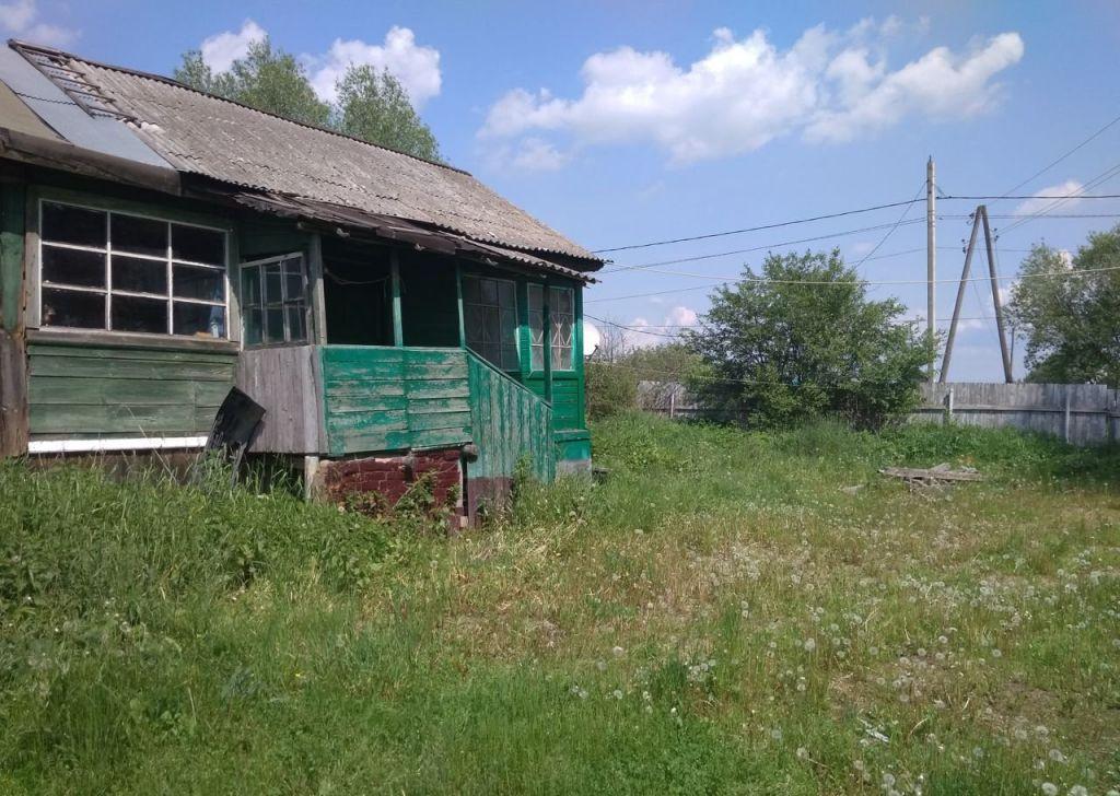 Продажа дома село Рогачёво, Колхозная улица 26, цена 3300000 рублей, 2020 год объявление №414446 на megabaz.ru