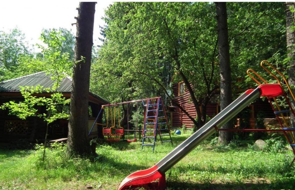 Продажа дома Наро-Фоминск, цена 440000 рублей, 2020 год объявление №504226 на megabaz.ru
