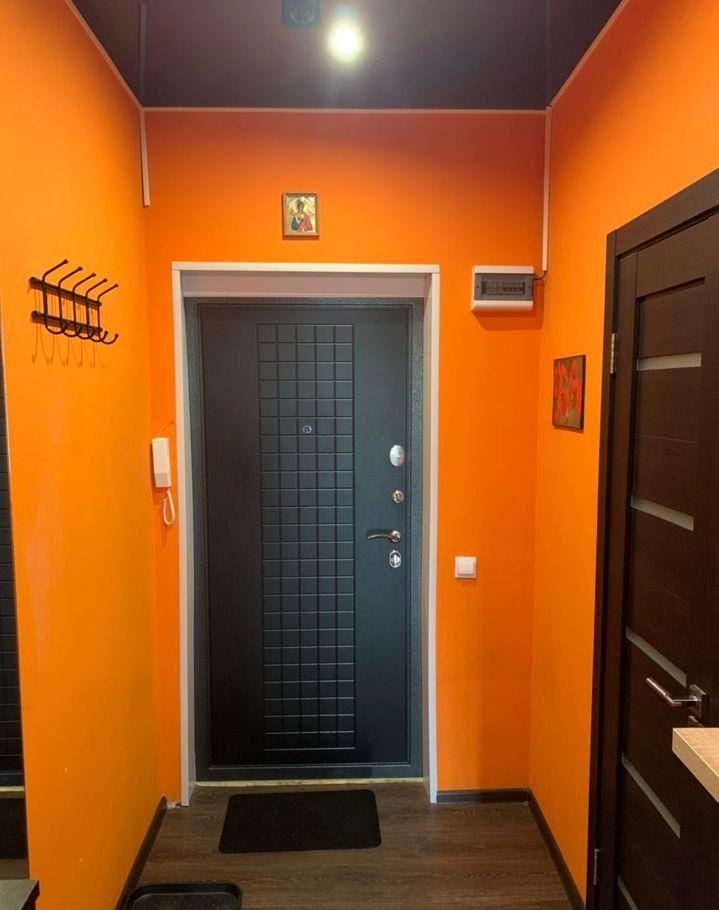 Аренда студии Щелково, улица Радиоцентра № 5 5, цена 15500 рублей, 2020 год объявление №1219639 на megabaz.ru