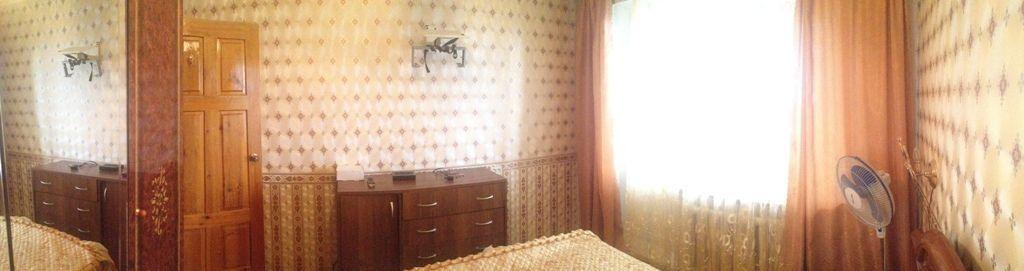 Аренда двухкомнатной квартиры Чехов, улица Дружбы 20, цена 20000 рублей, 2020 год объявление №1130235 на megabaz.ru