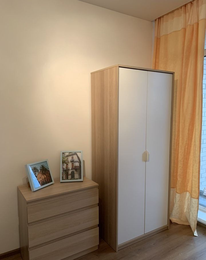 Аренда студии поселок Отрадное, Пятницкая улица 16, цена 25000 рублей, 2021 год объявление №1126165 на megabaz.ru