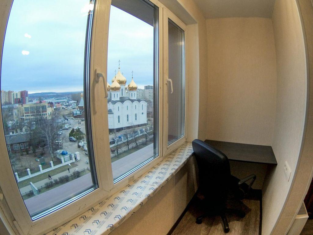 Аренда однокомнатной квартиры Жуковский, улица Гагарина 62, цена 25000 рублей, 2020 год объявление №1126153 на megabaz.ru