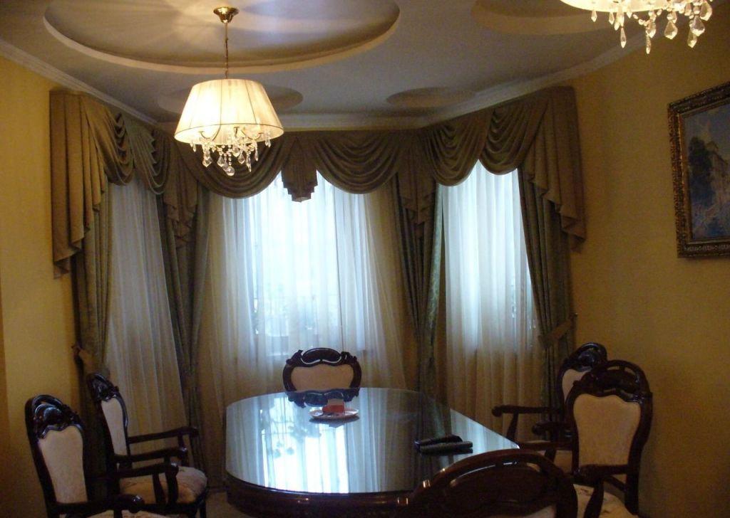 Продажа дома деревня Русавкино-Романово, цена 15000000 рублей, 2020 год объявление №447357 на megabaz.ru