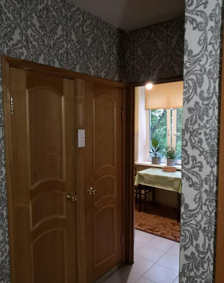 Продажа двухкомнатной квартиры Москва, метро Южная, Чертановская улица 15, цена 8290000 рублей, 2021 год объявление №431510 на megabaz.ru
