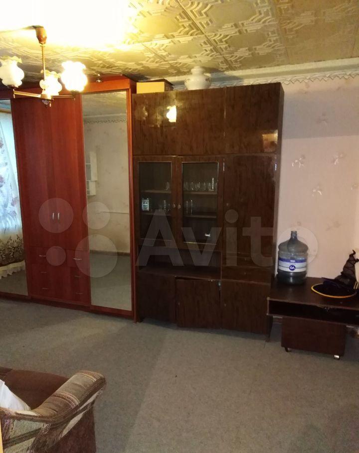 Продажа двухкомнатной квартиры поселок Новосиньково, цена 2550000 рублей, 2021 год объявление №686078 на megabaz.ru