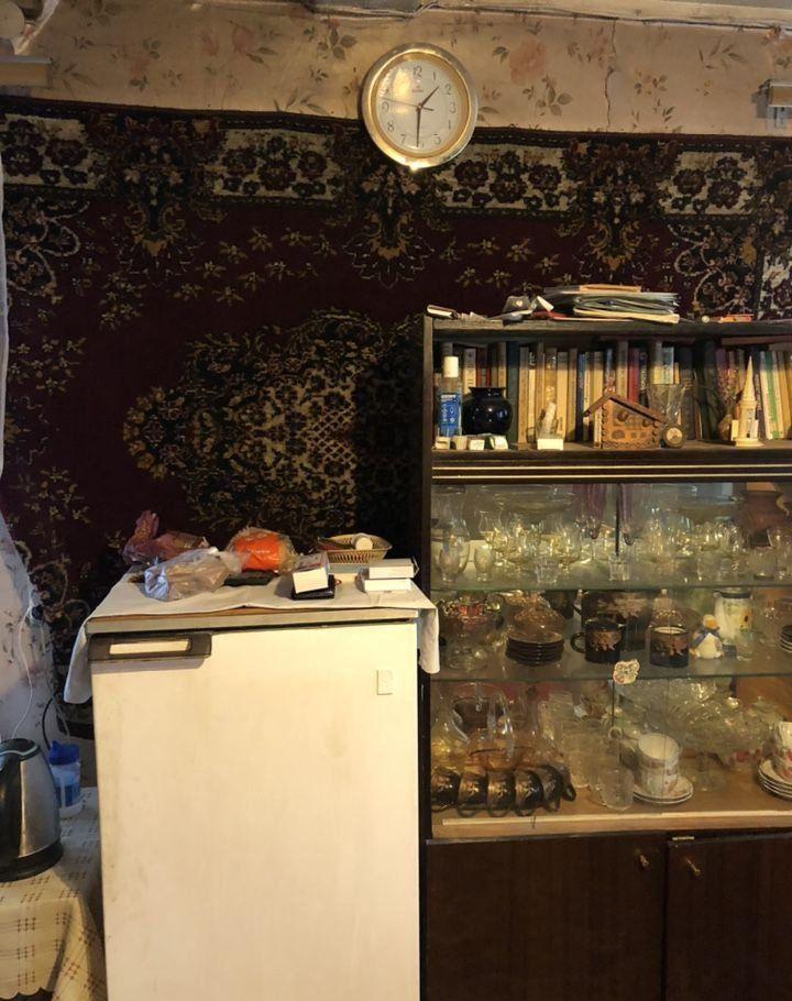 Продажа дома деревня Исаково, Комсомольская улица, цена 1550000 рублей, 2021 год объявление №366288 на megabaz.ru
