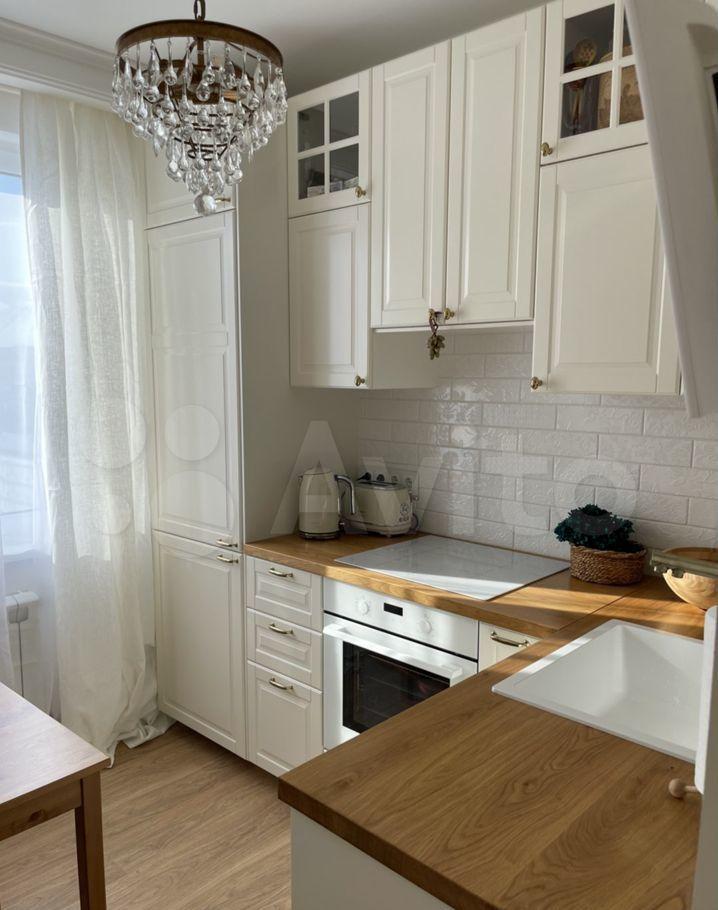 Продажа двухкомнатной квартиры Москва, метро Отрадное, Северный бульвар 4, цена 15900000 рублей, 2021 год объявление №663074 на megabaz.ru