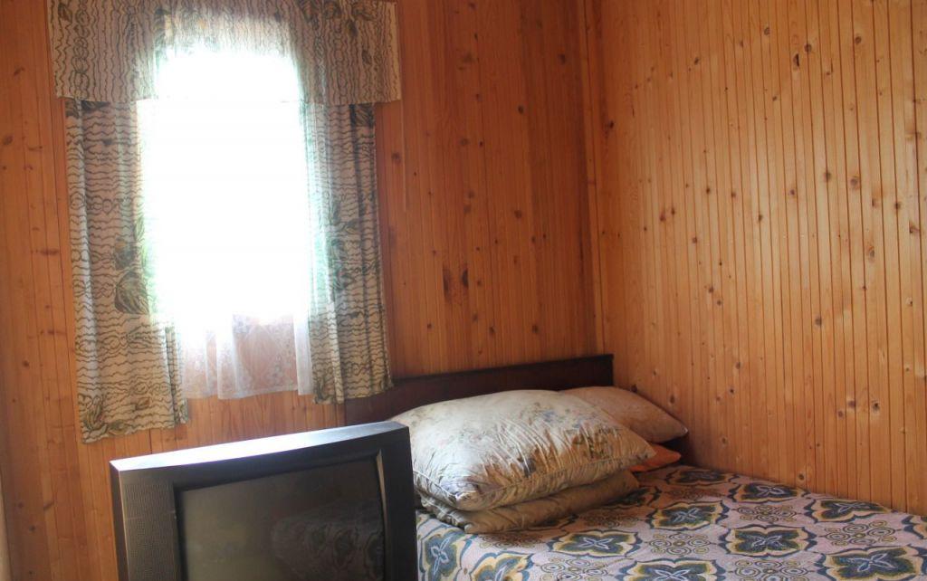 Продажа дома деревня Дальняя, цена 700000 рублей, 2021 год объявление №468405 на megabaz.ru