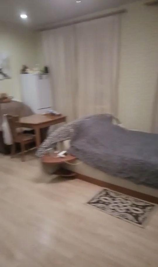 Аренда двухкомнатной квартиры село Софьино, цена 20000 рублей, 2021 год объявление №1128400 на megabaz.ru